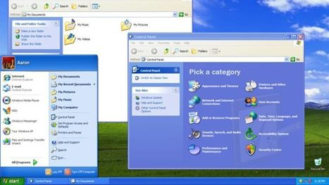 Windows XP Service Pack 3 ISO Download Free Bootable CD Image   Windows XP SP3   Download Full setup softwares, Offline and Standalone Installers for FREE   Download Full Offline Softwares and Full PC Games   Scoop.it