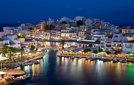 Most Popular Holiday Destination - Crete Island, Greece ~ Car Hire Services in Crete, Greece | Holiday Spots | Scoop.it