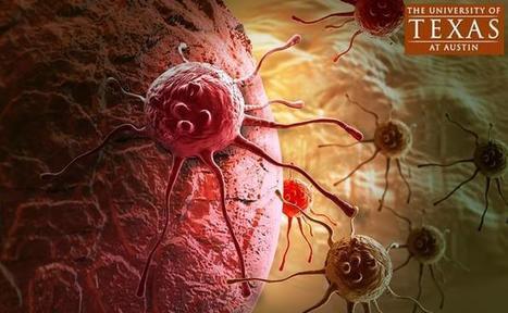 «Παγώνουν» τους καρκινικούς όγκους με μπότοξ | for better life... | Scoop.it