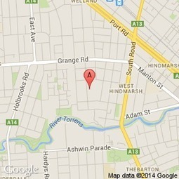Industrial Cleaning Adelaide | Industrial Cleaning Adelaide | Scoop.it