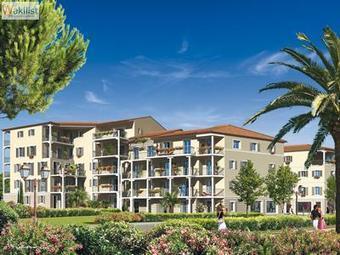 Vente appartement Neuf ST TROPEZ | Location Immobilière de vacance | Scoop.it