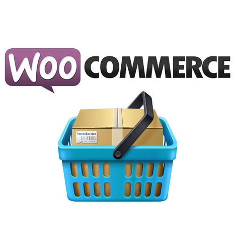 WOO COMMERCE | Community manager | Scoop.it
