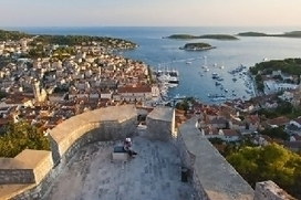 Adriatic adventure: Croatia and Italy in a week | Adriatic Coast of Croatia & Slovenia | Scoop.it