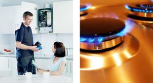 Boiler Repair Leeds - Horsforth Heating Solutions | Worcester Boiler installation, service & repairs Leeds, Plumbers Harrogate | Scoop.it