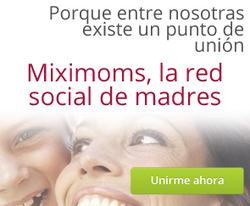 Empleo para mujeres y madres a tiempo parcial | Emplé@te 2.0 | Scoop.it