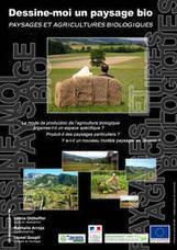 Bergerie Nationale: Film Paysages et AB | Travaux paysagers | Scoop.it