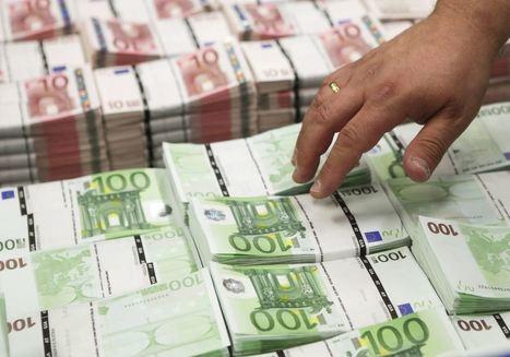 Zpřísnění pravidel pro bitcoiny i vklad hotovosti. EU ztíží teroristům přístup k penězům   Pirátský svět   Scoop.it