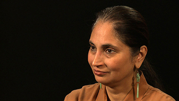 Connecting everything: A conversation with Cisco's Padmasree Warrior | McKinsey & Company | Friday Thinking 10 May 2013 | Scoop.it