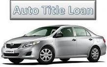 Best Way To Recover From Cash Crisis: Auto Title Loans | Automobile Title Loan | Scoop.it