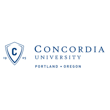 Social Networking Can be a Vital Classroom Tool - Concordia University - Portland Online | Social Networking in Middle School | Scoop.it
