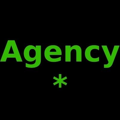 Les agences web et digitales à Paris | Community Siamois | Scoop.it