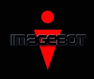 Imagebot : Editeur de photos en ligne et gratuit | Maison Ou Bureau | Freeware et applications en lignes gratuites | Scoop.it