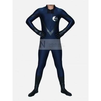 Custom Made Superhero Costumes Fantastic Four | Nefsuits-Superhero | Scoop.it