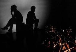 LIFE AS A HUMAN — Steven Erikson | Artists & Photographers & Workshops & Retreats | Scoop.it