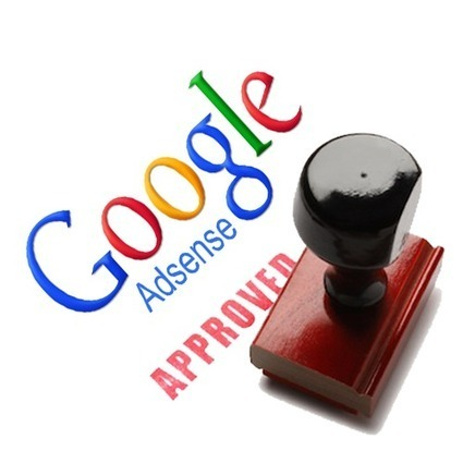 7 Things to Do Before Applying for Google Adsense | amarvoice blogging | BloggingBaseCOM | Scoop.it