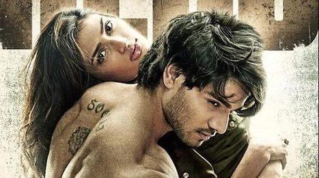 Hero 2015 Movie Review Hit or Flop Athiya Shetty Sooraj Pancholi | Bollywood Updates | Scoop.it