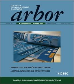 Aprendizaje, innovación y competitividad A. Fidalgo y M.L. Sein-Echaluce (Coord.) | Últimas noticias | Noticias | knowmad | Scoop.it