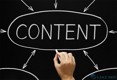 How To Create Good Blog Content | The Bloggers Lab | Scoop.it