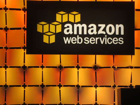 The use of Amazon's dedicated cloud instances may be on rise, but ... | L'Univers du Cloud Computing dans le Monde et Ailleurs | Scoop.it