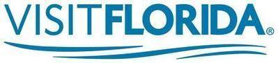 VISIT FLORIDA Partners with Google Maps to Showcase State's Beaches - Travelandtourworld.com | biswajeet mazumder | Scoop.it
