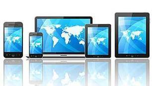How to Encode Video for Multiple Devices   3C Media Solutions   Scoop.it
