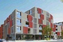 La société Kalelithos se lance dans le crowdfunding immobilier à Toulouse | La lettre de Toulouse | Scoop.it