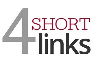 Four short links: 7 October 2016 | Tudo o resto | Scoop.it