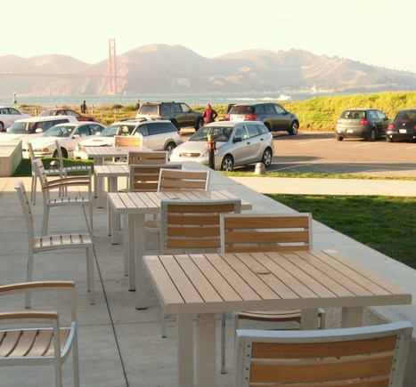 Patio Furniture Green Bay Area,Adirondack Outdoor Furniture Napa | Green Frog Furniture | Scoop.it