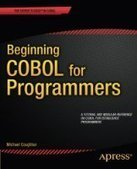 Beginning COBOL for Programmers - PDF Free Download - Fox eBook | Learning | Scoop.it