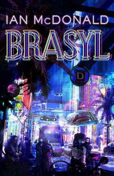 Novidades da Saída de Emergência Brasil em 2015. | Ficção científica literária | Scoop.it