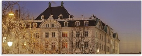 Hotel Royal : Danske Hotel Med Casino | Denmark | Scoop.it