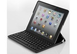 Buying Guide: Find the best iPad keyboard | Macworld | Curtin iPad User Group | Scoop.it