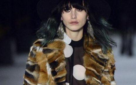 Mode: les grandes tendances pour l'automne et l'hiver prochains | mode | Scoop.it