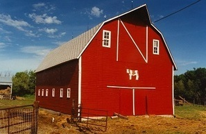 Agricultural and Farm Painting in Franklin and South Nashville, TN | abouthome | Scoop.it