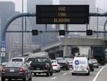 Boston drivers urged to 'Use Yah Blinkah' | In Today's News of the Weird | Scoop.it