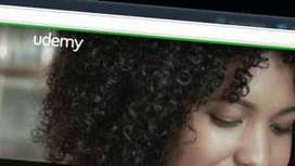 Anger at 'stolen' online courses on Udemy - BBC News | Edtech PK-12 | Scoop.it