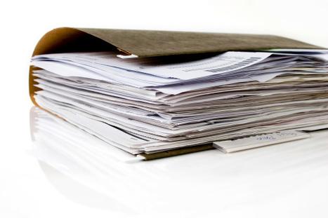 Le Conseil d'État suggère de compléter le dispositif du rescrit fiscal relatif au Crédit d'Impôt Recherche par un « agrément optionnel » | Tout savoir sur le financement de la recherche et de l'innovation | Scoop.it