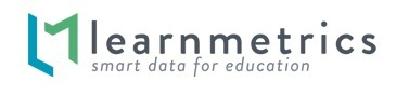 Learnmetrics | SMART Data for Education | K-12 Web Resources | Scoop.it