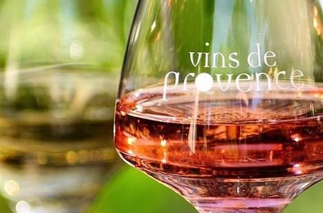 Les chiffres du rosé aux Etats-Unis - Wine Paper | Grande Passione | Scoop.it