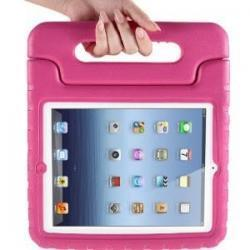 Children Safe iPad mini Cases | iPad Mini | Scoop.it