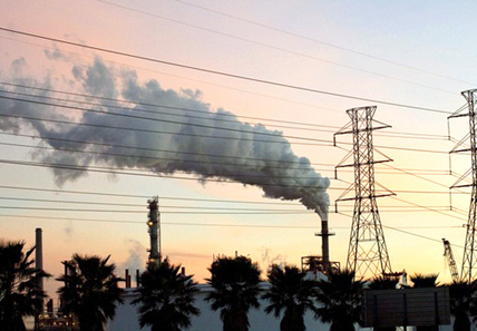 EPA Tightens Standards for Deadly Soot Pollution | EcoWatch | Scoop.it