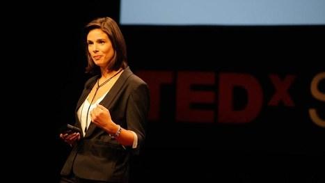 Rachel Botsman : « La confiance sera la nouvelle monnaie du XXIe siècle »   Consommation alternative et collaborative   Scoop.it