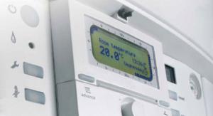 Central Heating Installations West Sussex, Solar Heating & Plumbing Whitstable | Plumbing, Heating & Boiler Installer in Worthing, West Sussex | Scoop.it