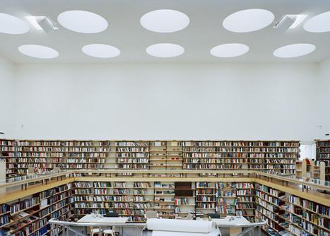 Vitra Design Museum hosts Alvar Aalto retrospective | Sisu Bento Box | Scoop.it