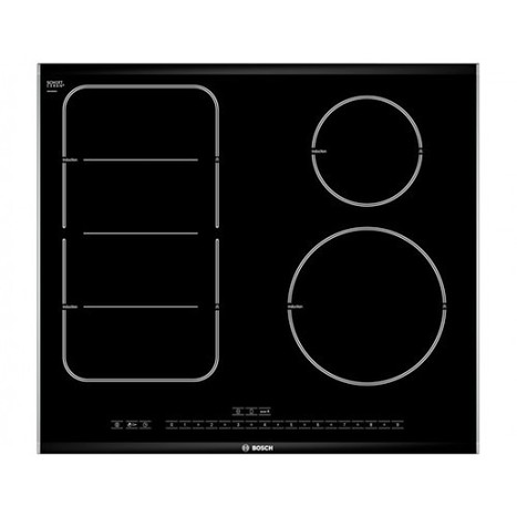 Bosch Induction Cooktop Auckland | Appliance Repairs | Scoop.it