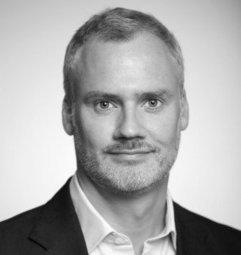Humphrey Black To Lead Content Distribution For Turner EMEA | ADD | Content distribution | Scoop.it