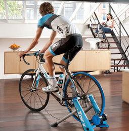 L'entraînement pour le vélo : Les 10 fondamentaux! | cyclisme et entraînement | Scoop.it