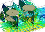 Why You Need CFD Analysis For Data Center? | CFD Analysis Services | Scoop.it
