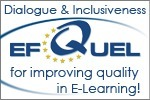 Home | EFQUEL European Foundation for Quality in E Learning | Quality Management Systems | Scoop.it