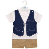 Trade Kidswear: Buying wholesale character clothing from Trade Kidswear! | Trade Kidswear | Scoop.it